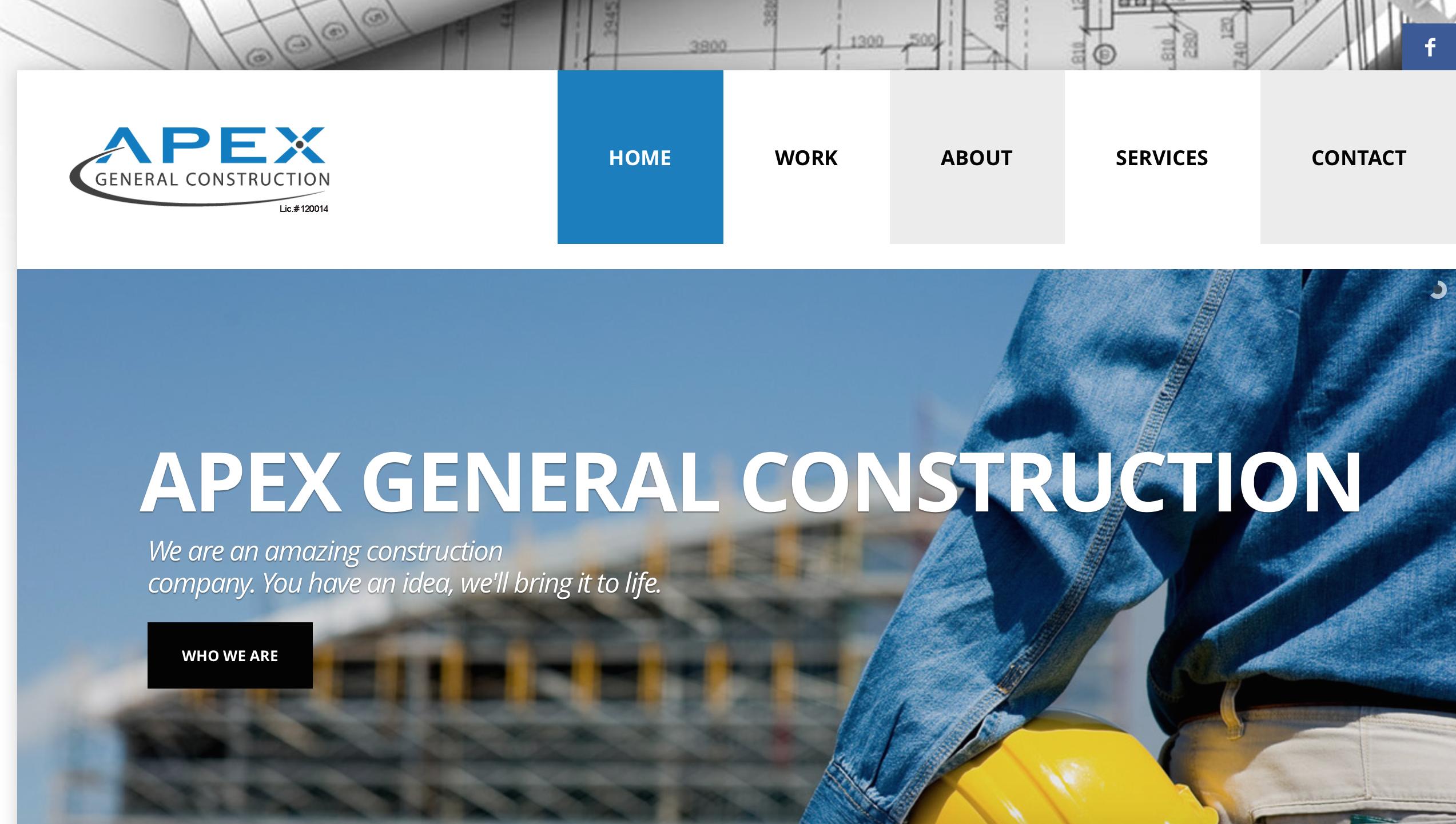 Bakersfield SEO, Bakersfield Logo Design, Acme Web Design, SEO Services, Search Engine Optimization Bakersfield