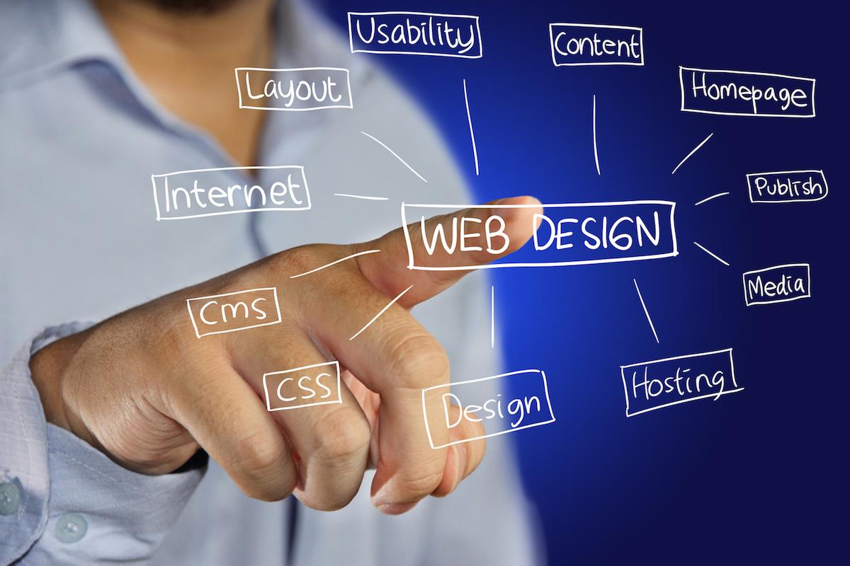 Bakersfield Web Design, Logo Design & Hosting, bakersfield web developer, bakersfield web company, bakersfield web companies, Godaddy Vs Hostgator Hosting, Godaddy vs Hostgator, Best VPS Hosting Plans, Bakersfield Web Design, Domain, Email Hosting & SEO Bakersfield