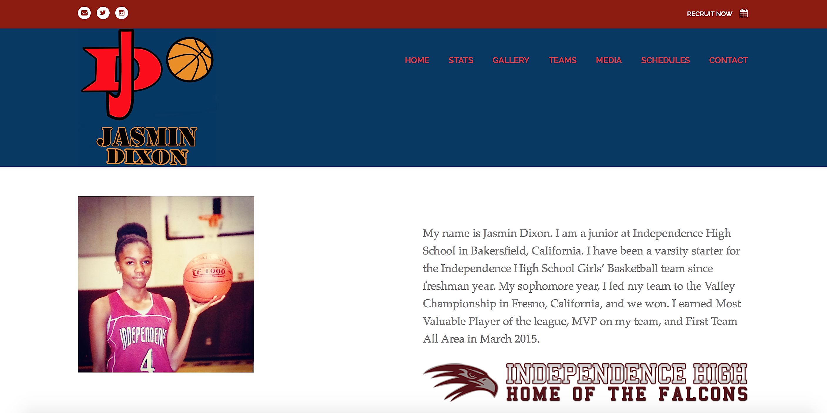 acme web design bakersfield, Bakersfield web design, logo design Bakersfield, Bakersfield logo design