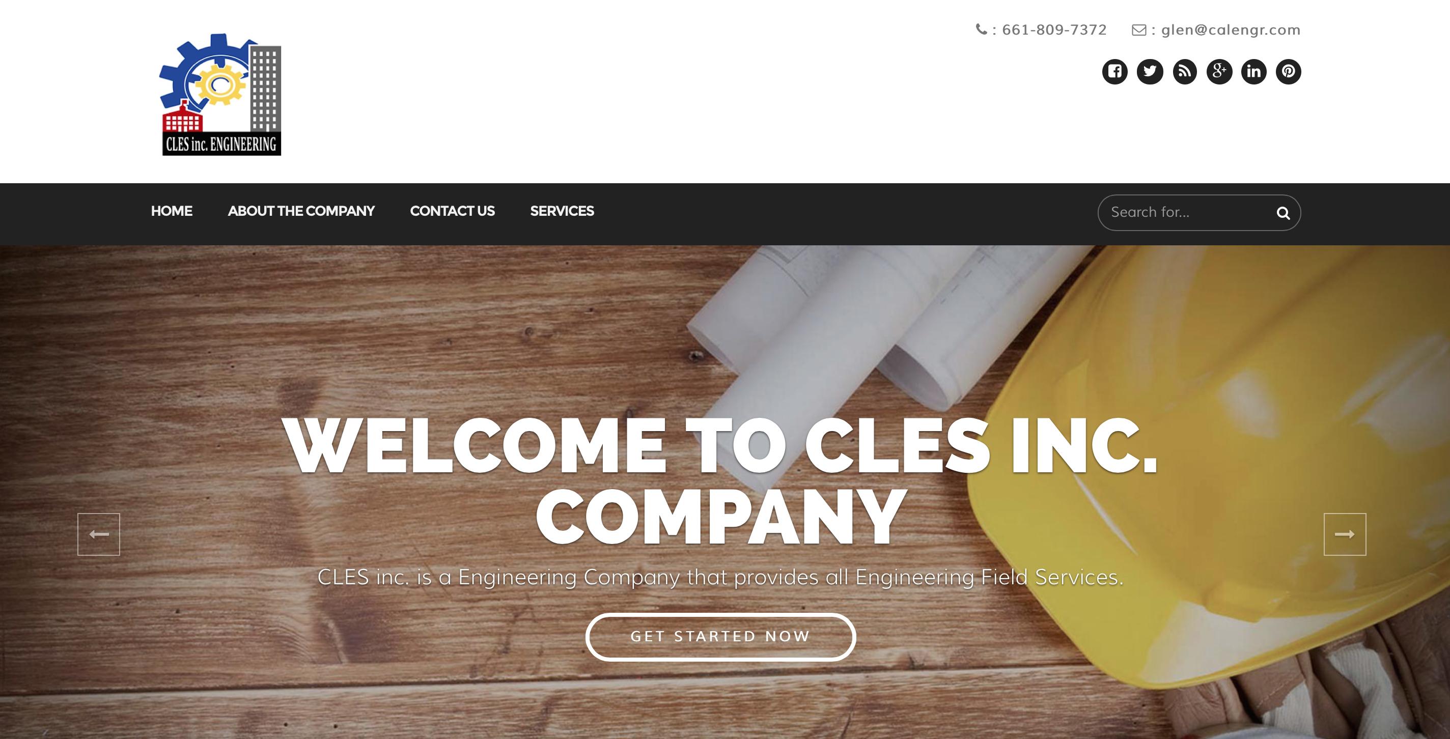 Web Design Bakersfield CA, SEO Services, Logo Design & Branding