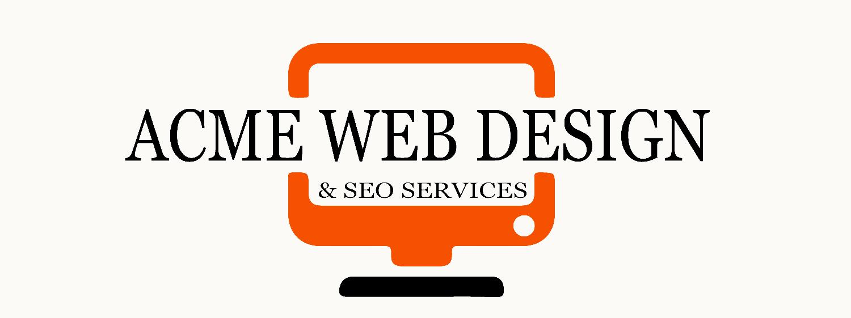 Bakersfield Web Design, SEO CompanyBakersfield Logo Design, Web Developer & SEO, Bakersfield SEO Services, Bakersfield Web Design, Bakersfield Web Design, Bakersfield SEO Services