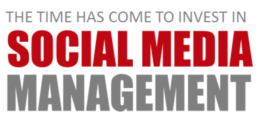 Social Media Marketing Bakersfield, Social Media Bakersfield CA, Acme web agency