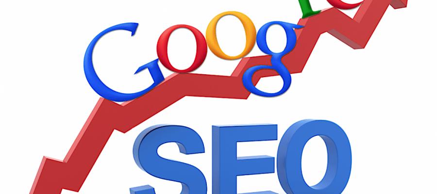 #1 Belfast SEO Agency, Digital Marketing Company, Acme Web Agency