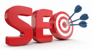 Digital Marketing Company Belfast NI, #1 Belfast SEO Agency, Acme Web Agency